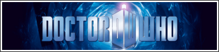 DOCTOR WHO - The Official BBC Website