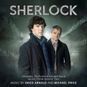 Sherlock - Original Television Soundtrack Music From Series 2